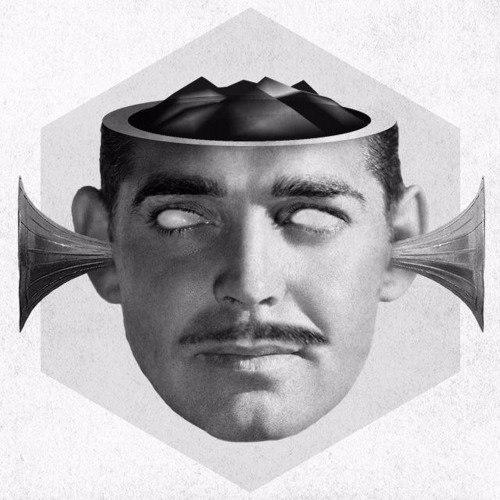 NATEN - Shofar (Original Mix)