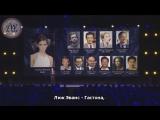 Видео-обращение Эммы Уотсон, панель Красавица и Чудовище. [Русские субтитры]