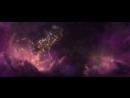 Космическая Скрата строфа Cosmic Scrat tastrophe 2015 BDRip 720p Feokino