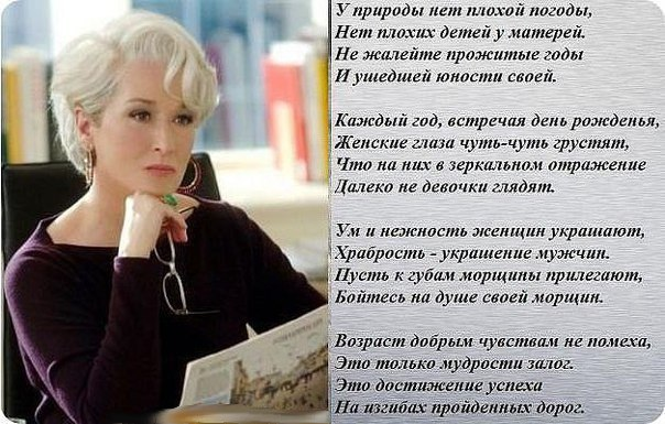 https://pp.userapi.com/c636616/v636616653/8f1/YudRtyInHqg.jpg