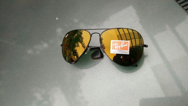 Дропшиппинг очки dji goggles в елец вертолетная площадка к коптеру spark