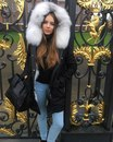 Оксана Чумичева фото #40