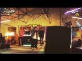 Zico &amp DeanShow Me The Money 6