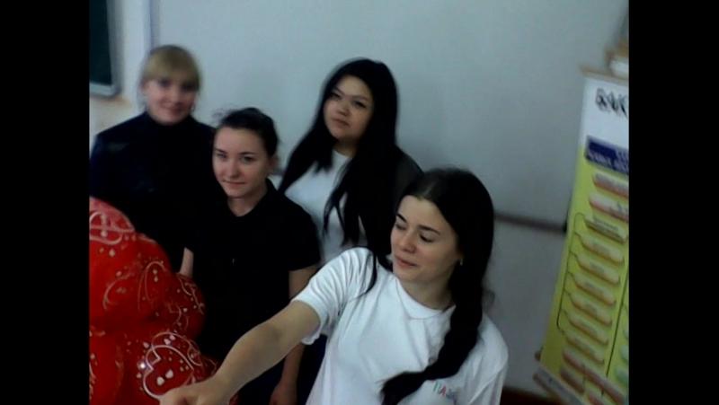 Яночка, мы скучаем )♥