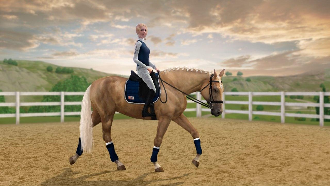 Регистрация лошадей в RHF 2 - Страница 3 Z3HmoSBnhi8
