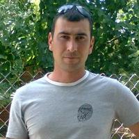 Eledar Khalilov