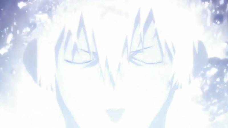 Psycho-Pass [TB-2] 9 серия [Озвучили Horie и Mutsuko Air] Психопаспорт 2 сезон 09 русская озвучка Психопасс [vk] HD - 720p