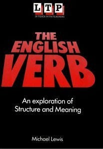 English Verb: Exploration Structure Meaning