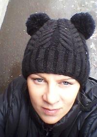 Татьяна Лавничук