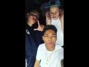 Jacob Sartorius — North $ide 📍👑 LipSync @the_bomb_digz
