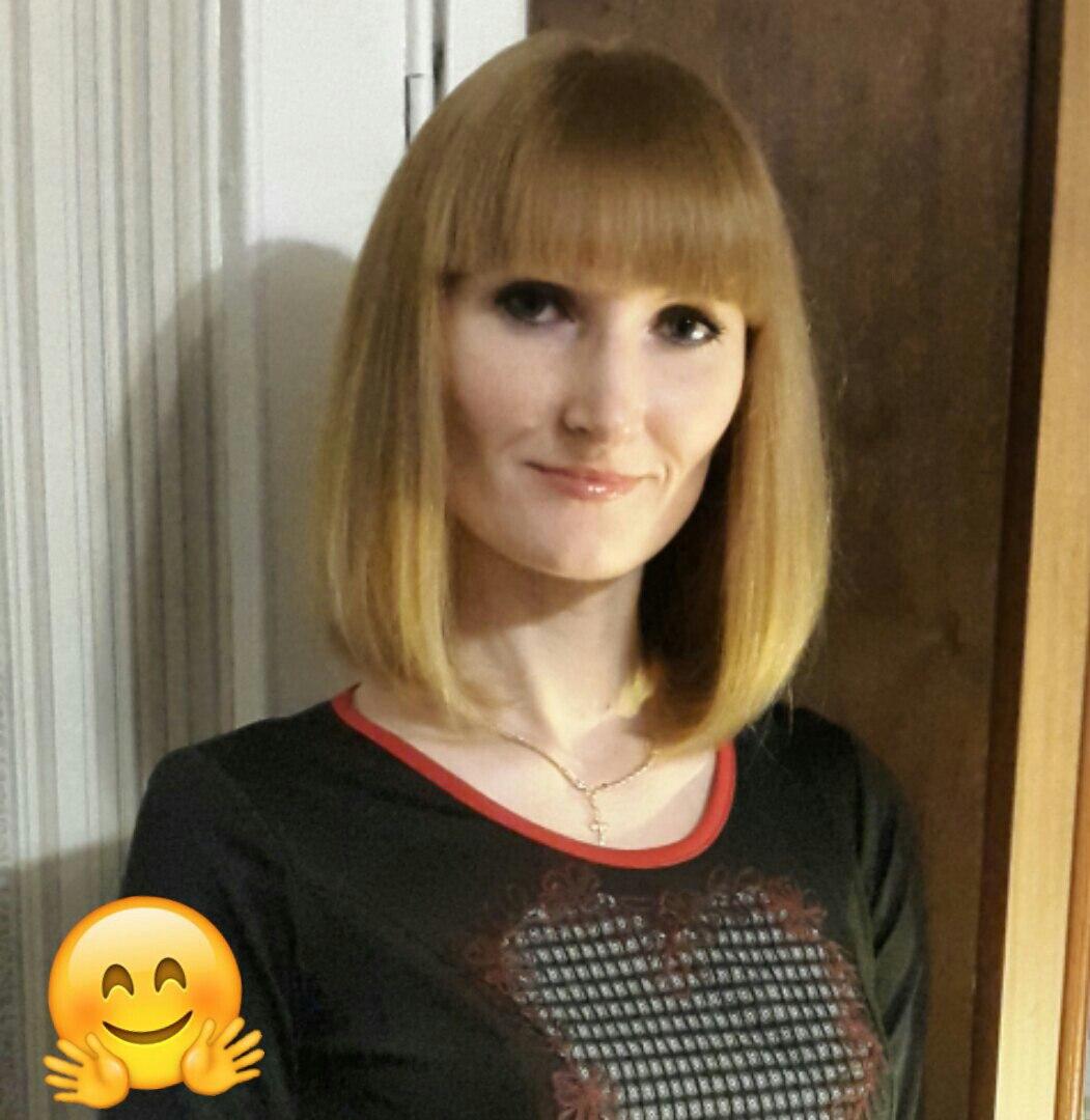 Татьяна Литвинова, Минск - фото №1