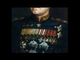 Красная Рябина слова и музыка Владимир Гетьман. почта-7406690@mail.ru