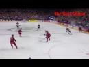 Хоккей Россия 3:5 США.Чемпионат мира. Обзор матча 16.05.2017