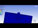 Модель альфа v 0.12 30122017