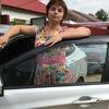Olenka Alexashina