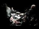 Stone Sour - Gone Sovereign _ Absolute Zero official video_music_alternative metal_hard rock