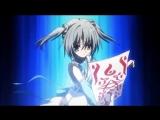 AnimeMix - Hot chelle rae - I like to dance AMV