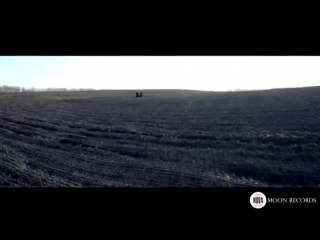 Песня Pianoбой стала саундтреком к сериалу Не зарекайся с Кошмал и Ходос - Звездные новости - Сериал основан на реальных события