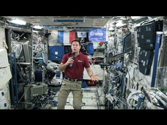 Proxima – the mission so far