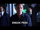 Marvel's Agents of SHIELD 4x03 Sneak Peek 2 Uprising (HD)