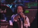 Paul Rodgers - (1991) Hey, Joe! featuring Joe Walsh, Brian May, Steve Vai &amp Joe Satriani