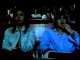 First Love by Utada Hikaru (Drama Version)