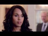 Olivia Pope Run This Town music video