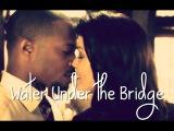 Marcus &amp Mellie  Water under the bridge  music video