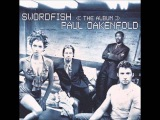 Paul Oakenfold Swordfish (The Album Full)