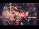 Россия снова Агрессор! Украина - Сталинград для США! ( ОКеям Нет! ) НОД! ЗаСвободу.РФ. Е.Федоров