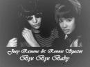 Joey Ramone Ronnie Spector - Bye Bye Baby
