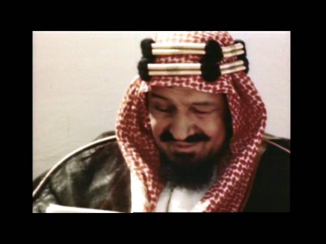 The Prize Part 5- Crude Diplomacy (Official Video) Episode 5 of 8