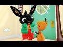 Bing Cbeebies Atchoo! Bing Bunny Cbeebies full episodes 201614