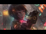 Stanton Warriors - Too Long Feat. Lily McKenzie (VIP Mix)
