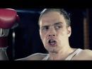 Kościey - Tańcz ruro (Official video)