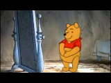 The Many Adventures of Winnie the Pooh - Up, Down and Touch the Ground (lyrics)