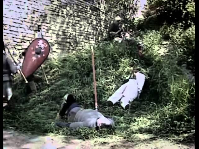 Фильм Столп земли русской смотреть онлайн Православные фил