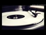 Dave Seaman &amp Guy Mantzur - K9 (Solee Remix)