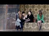 Placebo Alt Russia - Trailer