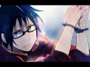 Erased 「AMV」 Stressed Out