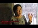 Рассказ Несибели Ибрагимовой о своём трудовом рабстве в магазине Пр