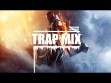 Trap Mix 2016 JuneMay 2016 - The Best Of Trap Music Mix June 2016 Trap Mix 1 Hour