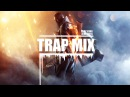 Trap Mix 2016 June/May 2016 - The Best Of Trap Music Mix June 2016 | Trap Mix [1 Hour]