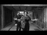 Amparanoia - El Coro De Mi Gente feat. Macaco - Videoclip Oficial