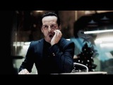 Sherlock BBC  RUS CRACK