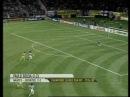 Goals Paulo Sousa 1994 1996