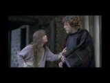 Greatest Scenes in Movies, EVER  Franco Zeffirelli's Hamlet with Helena Bonham Carter
