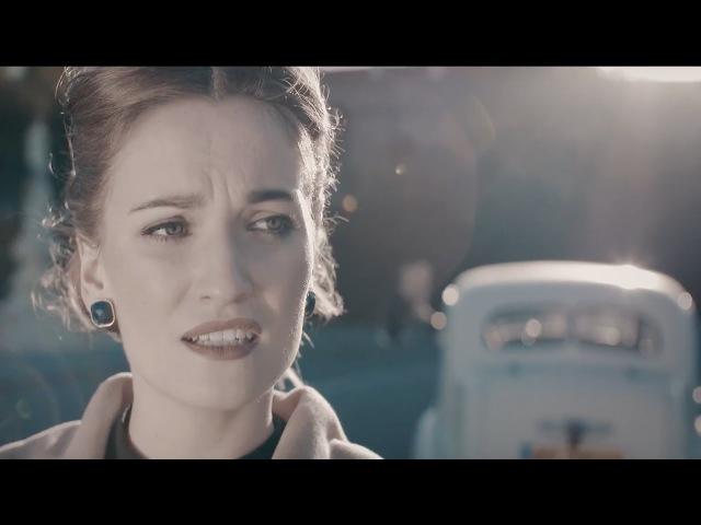 Defis - To złamane serce (Official Video)