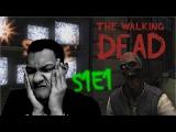 Vezkas games Ходячие Мертвецы/The Walking Dead - 1 сезон 1 эпизод