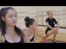Школа танцев Т Абдикаримовой г Лисаковск
